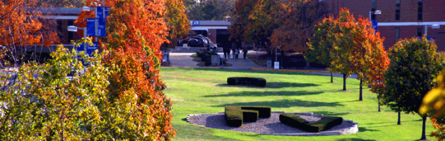 Florissant Valley Campus